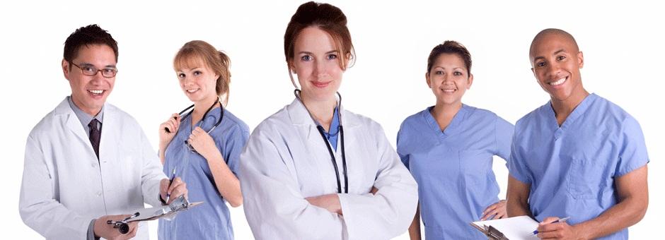 Healthcare & Diagnostics Discounts : Upto 60% Off...